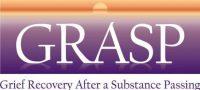 GRASP Logo for GRASP FB Group