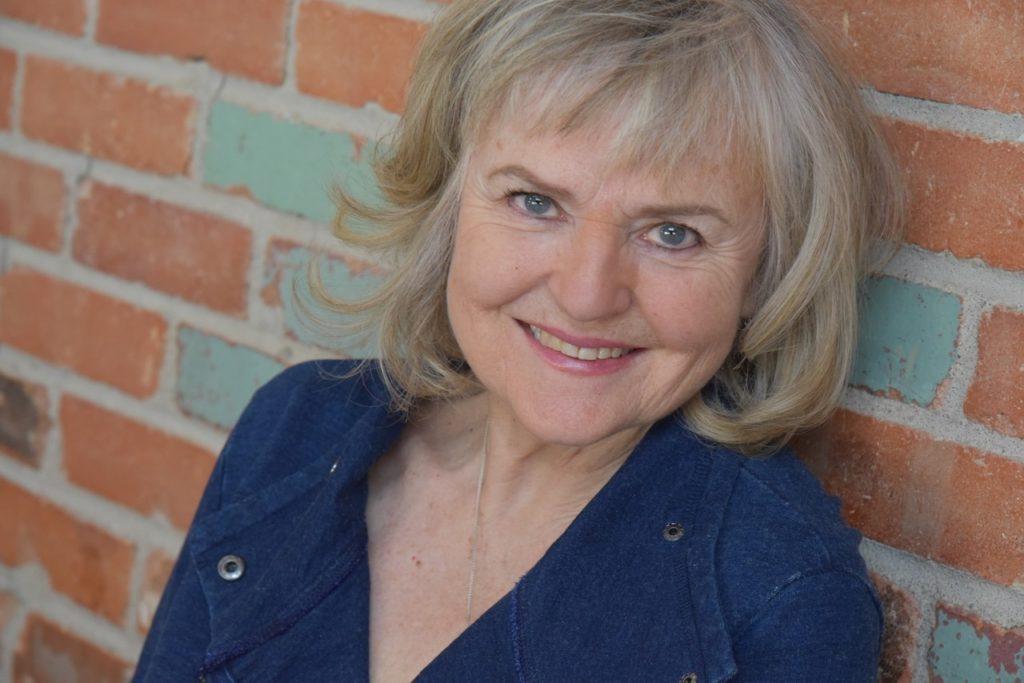 Barbara Summerville image