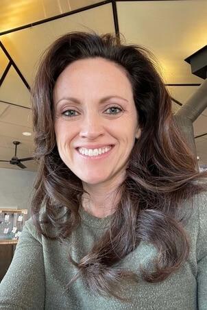 Amy Husted profile image