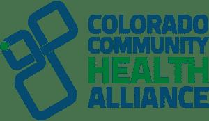 Colorado Community Health Alliance