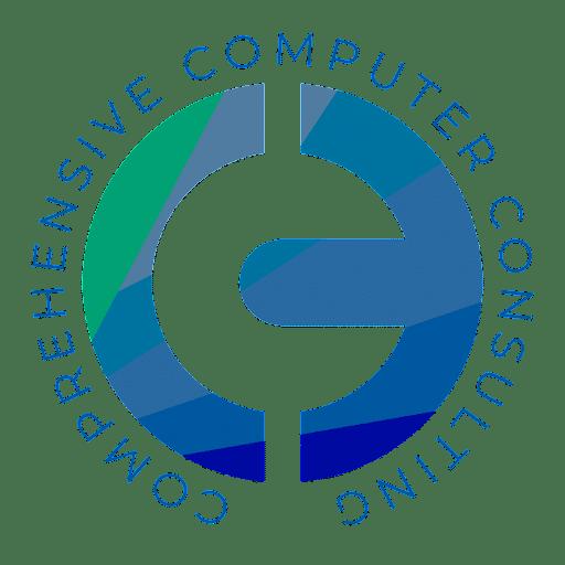 Comprehensive Computers Logo