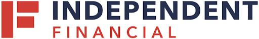 Independant Financial Logo