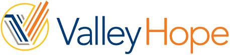 Valley Hope Logo