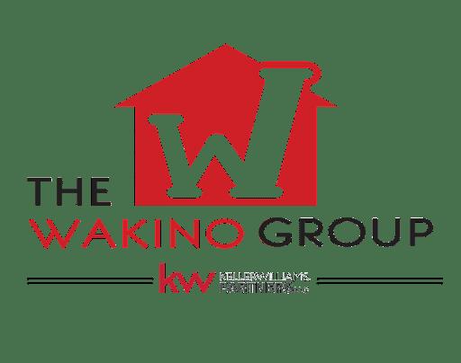 The Wakino Group