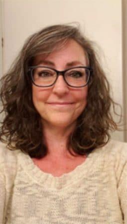 Michelle Paris Gatson